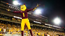 ASU football schedule for 2020 Pac-12 college football season