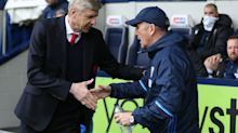 Arsenal Fan View: Three talking points ahead of another Pulis-Wenger showdown