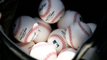 Roundup: Thousand Oaks improves record to 21-0 after latest baseball victory