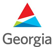 Georgia Power shares water and boating safety tips for Independence Day holiday weekend