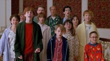 The kids from Home Alone: Then and now
