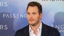 """Chris Pratt se confiesa tras el despido de James Gunn: """"No está siendo fácil"""""""