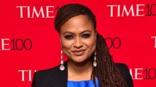 Ava DuVernay Bringing Central Park Five Limited Series to Netflix