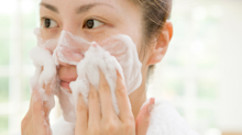 'Holy grail!': These are the best cleansers for every skin type