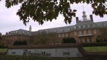 Fannie Mae streamlines U.S. mortgage underwriting