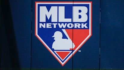 Is broadcast twist a step toward RedZone for MLB?