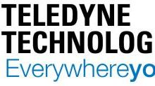 Teledyne Schedules Meeting Date for the FLIR Acquisition, Clears Poland and South Korea Antitrust Reviews