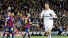 Cristiano Ronaldo, el futbolista que más se acerca a la mentalidad ganadora de Michael Jordan