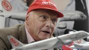 Niki, stop ai voli: Lufthansa dice addio. Lauda pronto a riacquistare
