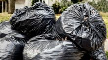 The Best Waste Management Stock to Buy in 2017
