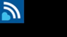 CB Scientific, Inc. (CBSC) Announces Definitive Agreement to Acquire Commercial Ambulatory ECG Device Manufacturer Datrix, LLC