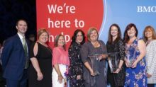 BMO Celebrating Women: BMO Recognizes Outstanding Women in Saint John through National Program