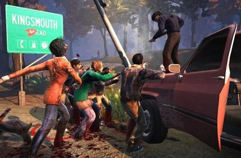 The Secret World's Tornquist talks truth, pain, and non-combat gaming