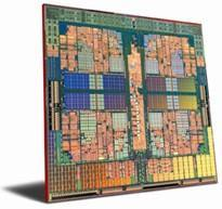 AMD to bring six-core 'Thuban' processor to the consumer realm