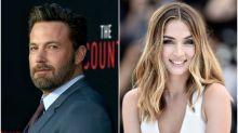 Ben Affleck in Talks to Star in Adrian Lyne's Patricia Highsmith Adaptation 'Deep Water' for New Regency