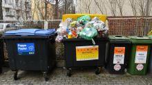 Allianz gegen Kunststoffmüll geht an den Start