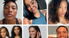 Meet The 16 Black-Owned Businesses Receiving A Glossier Grant Today