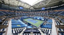 Rublev vence e avança às oitavas de final do US Open