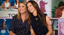 Jenna Bush Hager And Barbara Pierce Bush's New Children's Book Is Already A Best-Seller