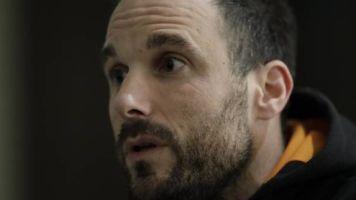 Hand - L. Butagaz Energie - Ligue Butagaz Énergie : Emmanuel Mayonnade prolonge à Metz