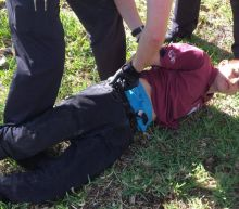 Nikolas Cruz: 'I wanna die killing s*** ton of people' - What we know about Florida school shooter following his confession
