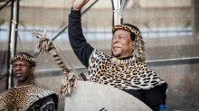 Das Drama um die Zulu-Thronfolge: Streit, Intrigen und Mordvorwürfe