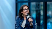 Bobbi Brown: Whether you're at home or at work, 'everyone wants to feel better'