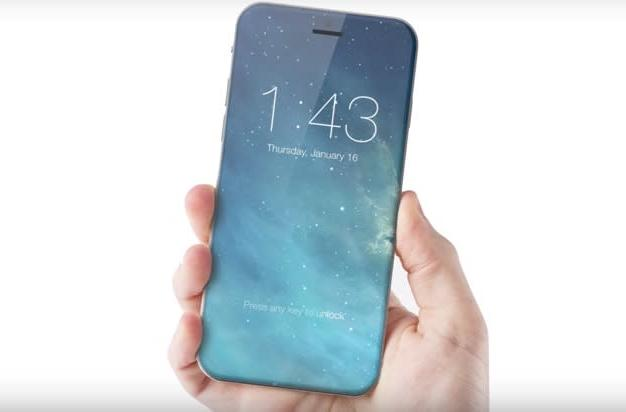 Will Apple Fix its Battery Problems with the iPhone 8?