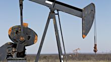 Why oil prices are heading to $80 a barrel