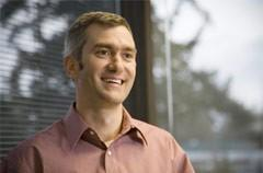 HP names Bill Veghte new COO, hands over the keys to HP Software