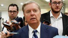 Lindsey Graham Blocks Senate Resolution Condemning Armenian Genocide