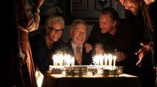 Screen Actors Guild's most surprising snubs: Eddie Murphy, Robert De Niro, 'Little Women'