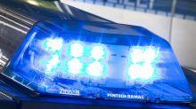 Polizei & Feuerwehr: Blaulicht-Blog: Großrazzia wegen Verdachts auf Schwarzarbeit