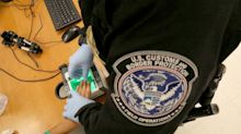 CBP fires 4, suspends dozens over racist, violent Facebook groups