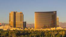 Wynn Resorts Struggling To Rebuild Lost Revenue