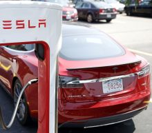 Tesla loses another exec, Google questioned over kids' data, Higher costs hit Whole Foods supplier