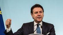 Puglia, Conte si appella a opposizioni. Centrodestra: Dl grave