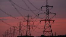 Initial report on UK power cuts to be published August 20 - Ofgem