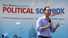 Julián Castro says he's 'likely' to run for president in 2020