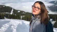 Tiro em banheiro e amizade vasculhada: as investigações sobre morte de garota de 14 anos em casa de atiradores