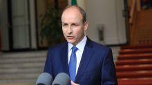 EU willing to 'reach an accommodation' on Protocol, Irish premier says