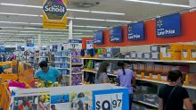 Back to school essentials parents tend to forget about