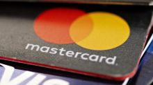£14bn case against illegal Mastercard card fees to proceed