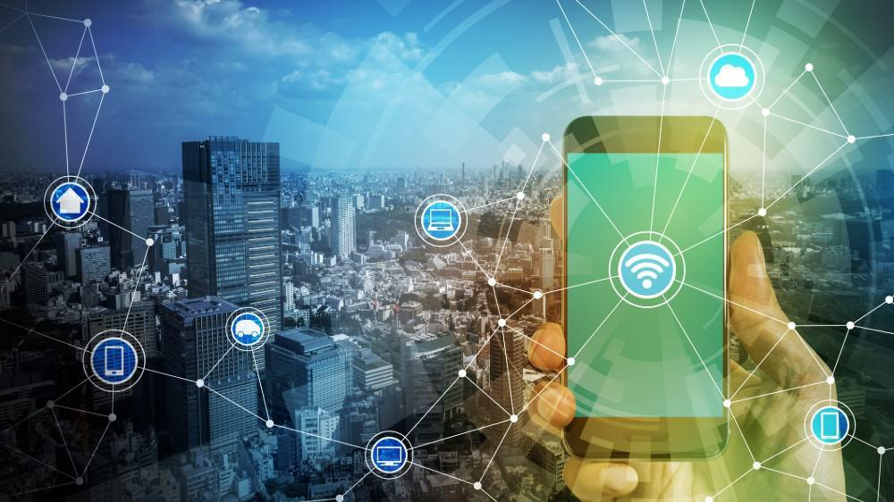 Better IoT Buy: BlackBerry (TSX:BB) vs. Sierra Wireless (TSX:SW)