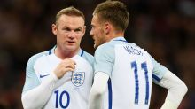 Jamie Vardy Becomes First Englishman Nominated for Ballon d'Or Since Wayne Rooney in 2012