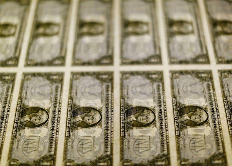 Brasil tem déficit em transações correntes de US$1,699 bi em setembro