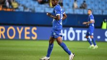 Foot - L2 - Ligue 2 : Troyes bat Clermont et se replace