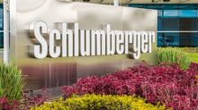 Schlumberger (SLB) Q4 Earnings & Revenues Beat Estimates