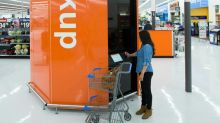 Is Wal-Mart Stores Inc. a Buy?