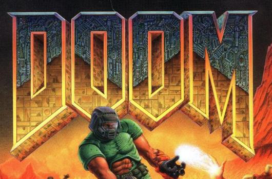 Can you play Doom on a printer? Yes you Canon